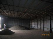 Отруби,  Зерноотходы(пшеница),  Масло,  Жмых, Тел: 89272080486
