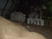 Зерноотходы,  Отруби,  Масло,  Жмых, Тел: 89272080486